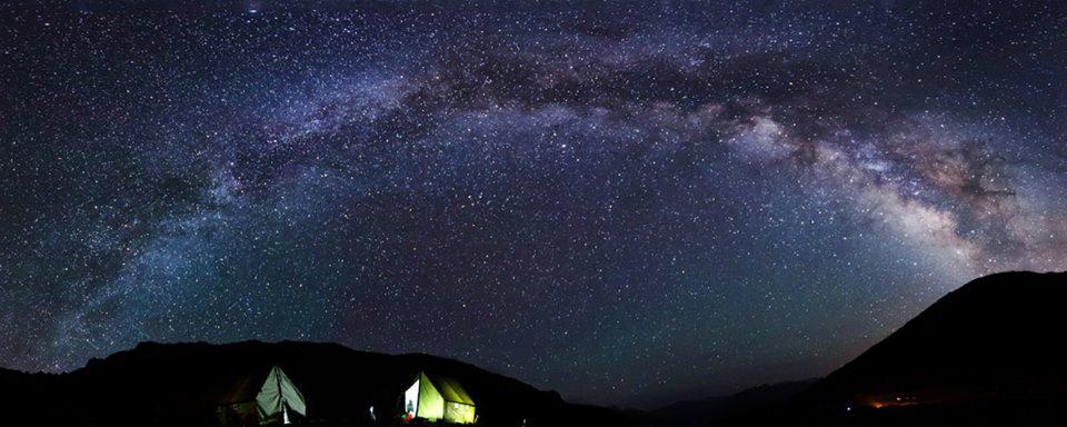 http://www.thegreatnext.com/Kashmir Great Lakes Trek The Great Next Himalayas