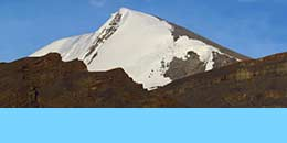 http://www.thegreatnext.com/Kanamo Peak Trek Spiti Valley Summit Himalayas The Great Next