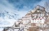 http://www.thegreatnext.com/Spiti Valley Homestay Trek Ki Monastery Himalayas Himachal Pradesh Trek The Great Next