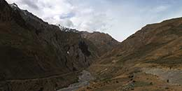 http://m.thegreatnext.com/Spiti Valley Homestay Trek Ki Monastery Himalayas Himachal Pradesh Trek The Great Next