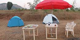 http://www.thegreatnext.com/Maharashtra Camping Monsoon Trekking Adventure Pune Lonavala The Great Next