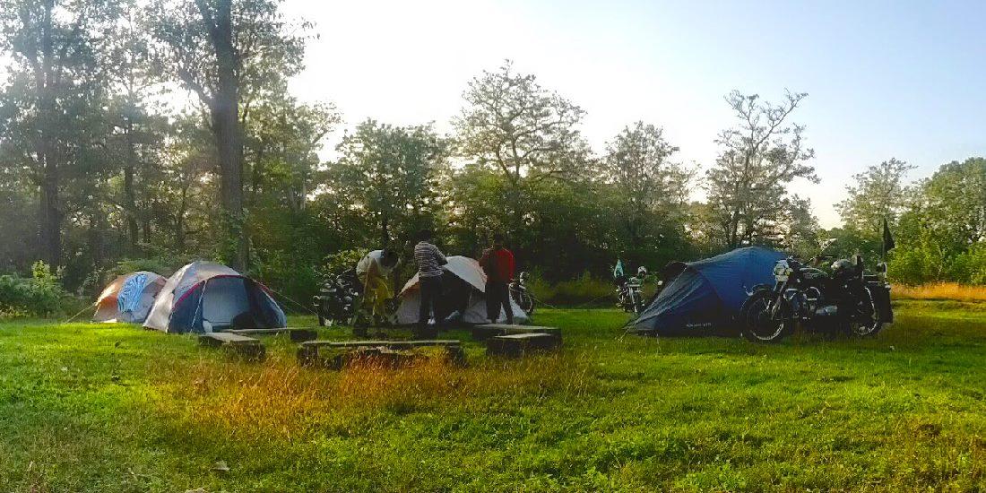 http://m.thegreatnext.com/Maharashtra Camping Monsoon Trekking Adventure Pune Lonavala The Great Next