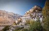 http://www.thegreatnext.com/Spiti Valley Tour Ki Monastery Hikkim Komik Chandratal Lake Kaza Manali Road Trip The Great Next