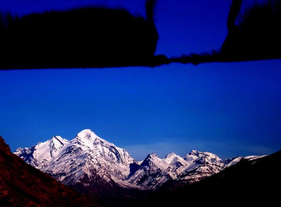 http://www.thegreatnext.com/Spiti Valley Tour Ki Monastery Hikkim Komik Chandratal Lake Kaza Manali Road Trip The Great Next