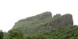 http://m.thegreatnext.com/Visapur Fort Trek Maharashtra Monsoon Trekking Adventure Travel Nature Mountains Wild