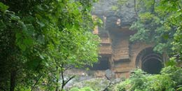 http://www.thegreatnext.com/Rajmachi Trek Maharashtra Kondane Caves Waterfall Monsoon Trek Sahyadri Adventure The Great Next