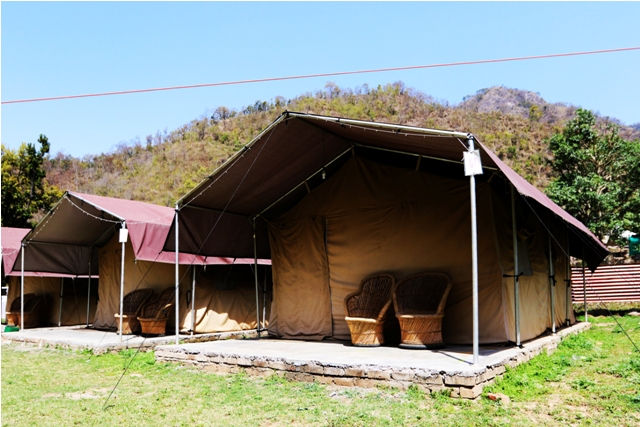 http://m.thegreatnext.com/Byasi Forest Camp Uttarakhan Rishikesh Adventure Rafting Travel Nature Fun Ganga River