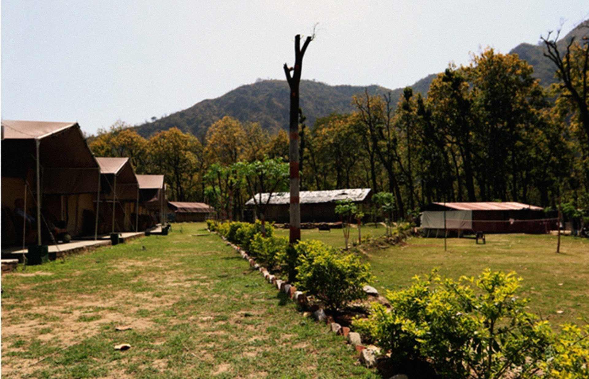 http://m.thegreatnext.com/Byasi Forest Camp Uttarakhan Rishikesh Adventure Rafting Travel Nature Fun Ganga River