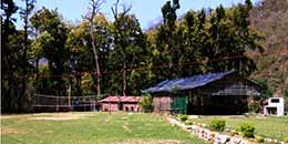 http://www.thegreatnext.com/Byasi Forest Camp Uttarakhan Rishikesh Adventure Rafting Travel Nature Fun Ganga River