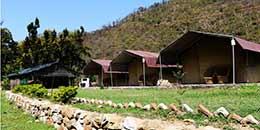 /Byasi Forest Camp Uttarakhan Rishikesh Adventure Rafting Travel Nature Fun Ganga River