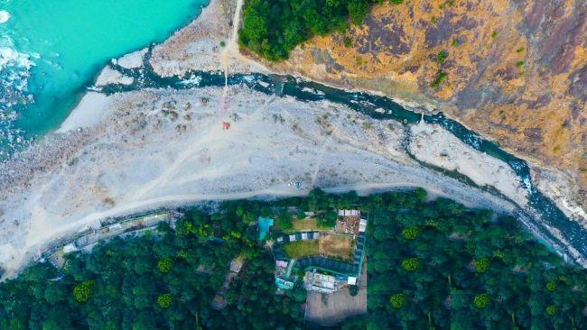 http://www.thegreatnext.com/Rishikesh Rafting Whitewater Ganges Uttarakhand Adventure The Great Next