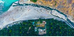 http://www.thegreatnext.com/Rishikesh Rafting Whitewater Ganges Uttarakhand Adventure The Great Next