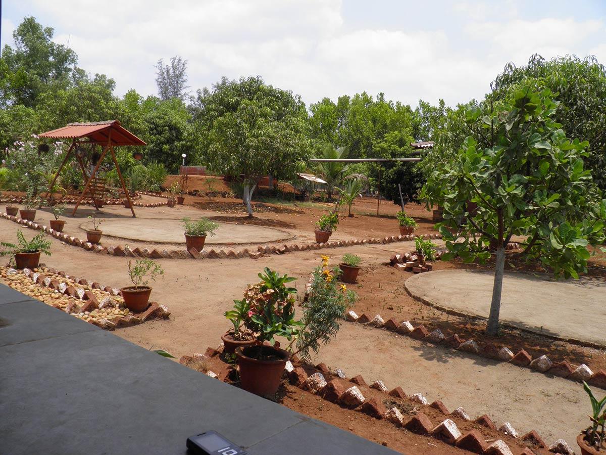 http://m.thegreatnext.com/Kolad Camping River Rafting Whitewater Kundalika Maharashtra The Great Next