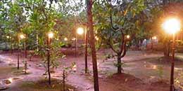 http://www.thegreatnext.com/Kolad Camping River Rafting Whitewater Kundalika Maharashtra The Great Next