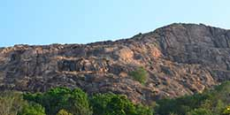 http://www.thegreatnext.com/Makalidurga Fort Trek Southern Sahyadris The Great Next