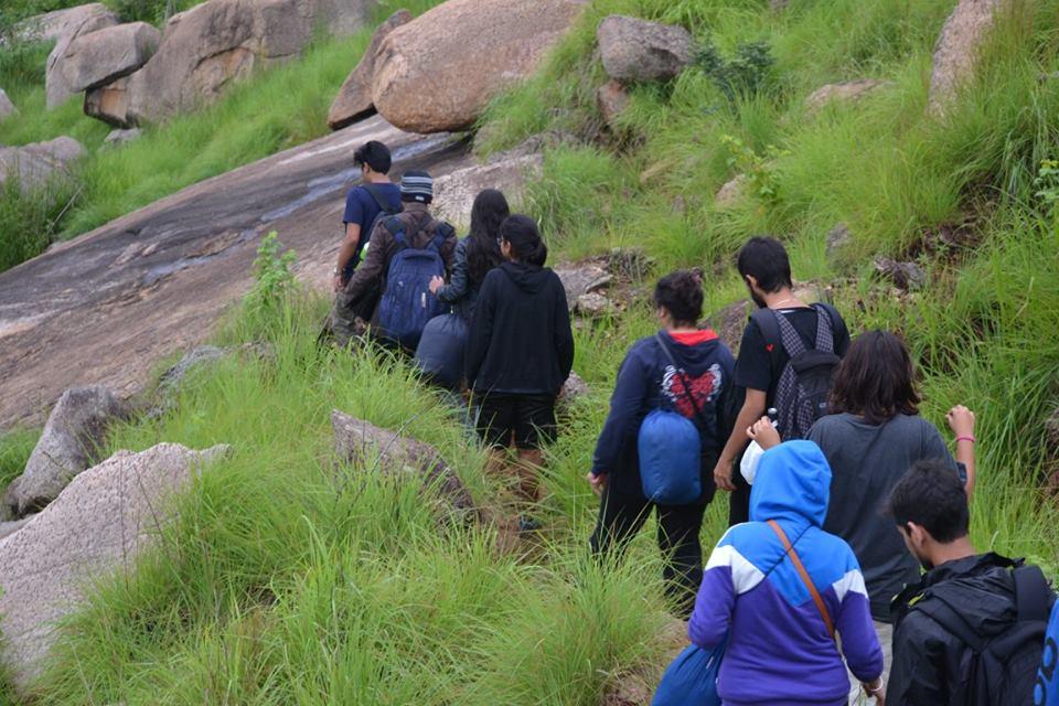 http://m.thegreatnext.com/Ravugodlu Go Karting Bangalore Karnataka The Great Next