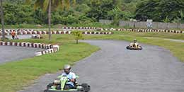 http://m.thegreatnext.com/Ravugodlu Go Karting Bangalore Karnataka The Great Next