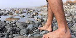 http://www.thegreatnext.com/Meghalaya Multi-adventure Kayaking Dawki River Mawmluh Caving Living Roots Bridge India The Great Next