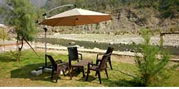 http://m.thegreatnext.com/Antaran Resorts Rishikesh Rafting Ganges Adventure The Great Next