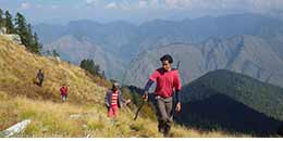 http://www.thegreatnext.com/Lambri Great Himalayan National Park Himalayas Adventure The Great Next Manali Kullu