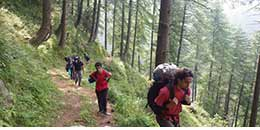 http://m.thegreatnext.com/Lambri Great Himalayan National Park Himalayas Adventure The Great Next Manali Kullu