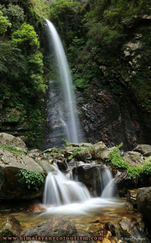http://www.thegreatnext.com/Shilt Hut Trek Great Himalayan National Park Kullu Manali  Trekking Adventure The Great Next