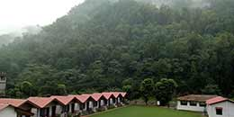 http://m.thegreatnext.com/Multi Adventure Camp Rishikesh Uttarakhand Trekking Rafting Camping Swimming Luxury Fun Nature Fun