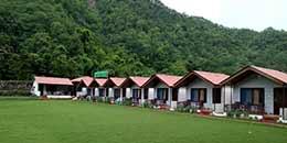 http://www.thegreatnext.com/Multi Adventure Camp Rishikesh Uttarakhand Trekking Rafting Camping Swimming Luxury Fun Nature Fun