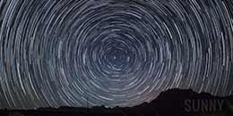 http://www.thegreatnext.com/Stargazing Camp Dehne Maharashtra Camping Skies Stars Adventure Travel Fun Nature