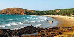 http://m.thegreatnext.com/Beach Trek Karnataka Trekking Camping Backpacking Beaches Nature Adventure Travel