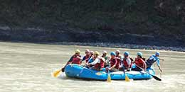 http://www.thegreatnext.com/Rishikesh Rafting Adventure Camping Ganga River The Great Next