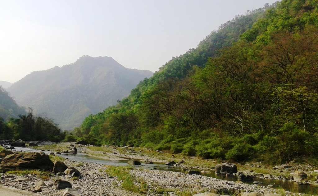 http://www.thegreatnext.com/Rishikesh Rafting Adventure Camping Ganga River The Great Next
