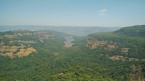 http://m.thegreatnext.com/Vasota Jungle Trek Lakeside Camp Maharashtra Trekking Camping Boating Adventure Nature