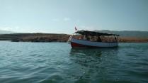 http://www.thegreatnext.com/Vasota Jungle Trek Lakeside Camp Maharashtra Trekking Camping Boating Adventure Nature