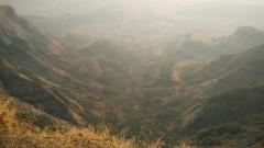 http://www.thegreatnext.com/Harishchandragad Trekking Camping Maharashtra Sahyadris Forests Cliff Konkankada