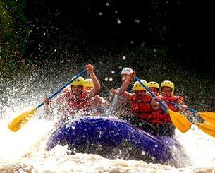 http://m.thegreatnext.com/Rishikesh Rafting Uttarakhand Ganga River Adventure Sport Activity Camping Trekking Travel Nature Fun