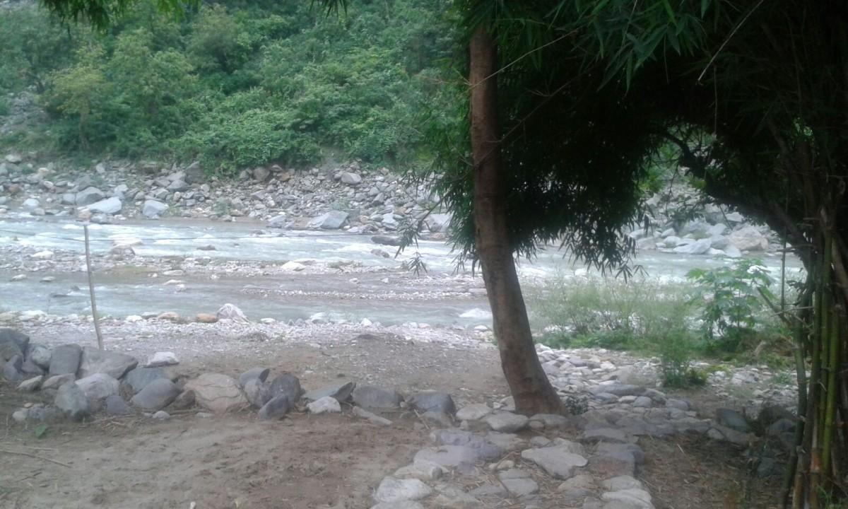 http://www.thegreatnext.com/Rishikesh Rafting Uttarakhand Ganga River Adventure Sport Activity Camping Trekking Travel Nature Fun