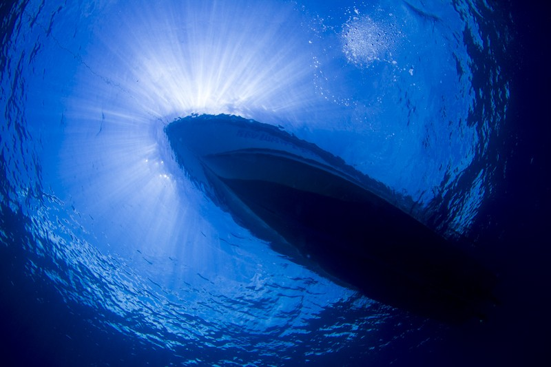 http://www.thegreatnext.com/Scuba Diving Andamans Adventure Scuba Ocean Adventure Sea Open Water PADI Course