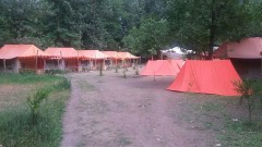 http://m.thegreatnext.com/Rafting Paragliding Kullu Adventure Manali Camping The Great Next