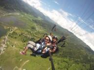http://www.thegreatnext.com/Kamshet Paragliding Adventure Maharashtra Mumbai Pune Lonavla The Great Next