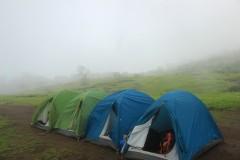http://www.thegreatnext.com/Kalavantin Durg Prabalgad Prabalmachi Lonavala Mumbai Maharashtra Trekking Climbing The Great Next