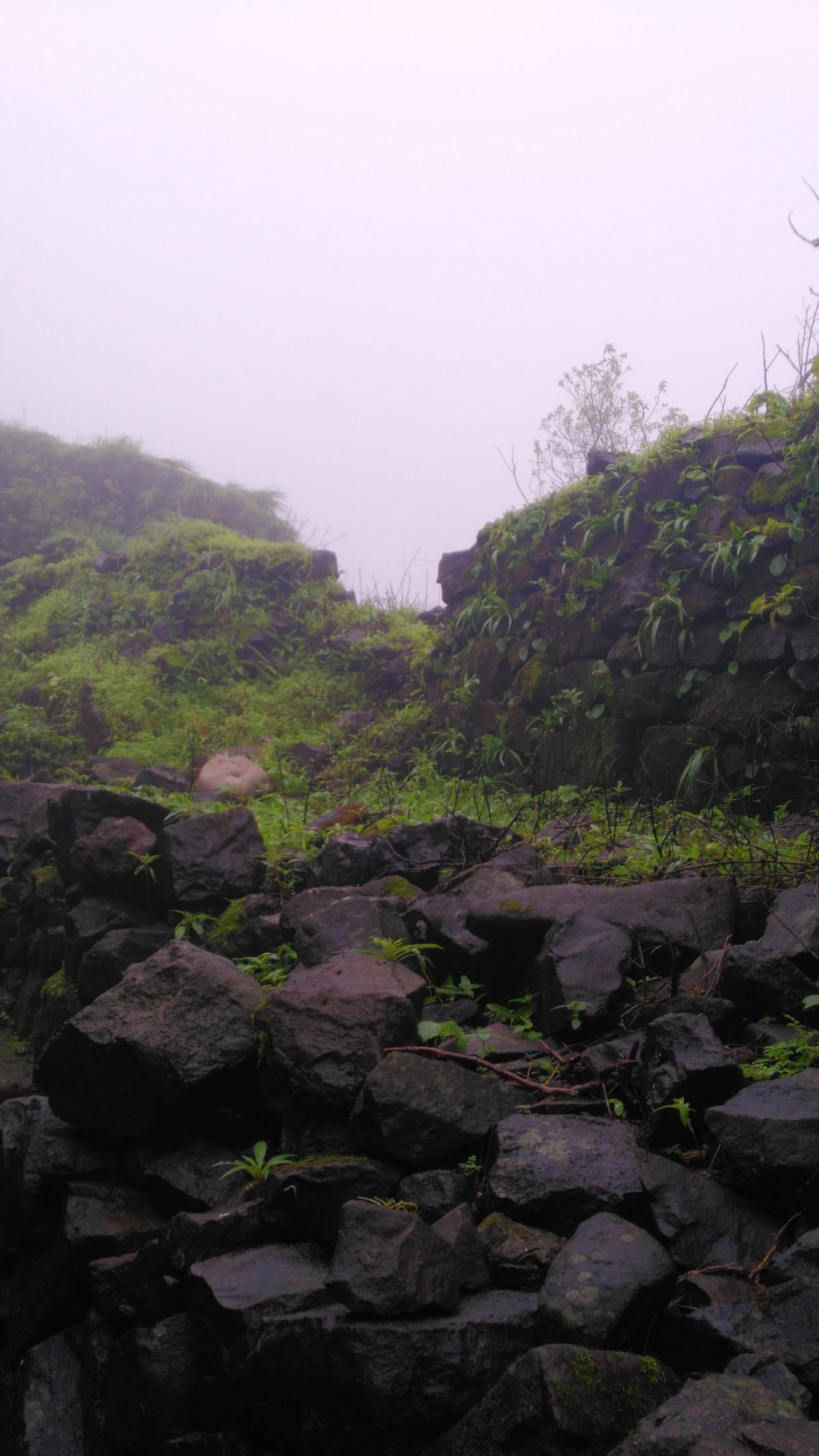 http://www.thegreatnext.com/Koraigad Trekking Fort Maharashtra Mumbai Adventure The Great Next