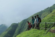 http://m.thegreatnext.com/Kalsubai Everest Maharashtra Highest Peak Trek Adventure The Great Next