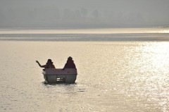 http://m.thegreatnext.com/Pavna Lake Lakeside Camping Lonavala Maharashtra Mumbai Pune Adventure Kayaking Boating The Great Next