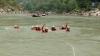http://m.thegreatnext.com/Rafting Ganga Ganges Whitewater Camping Rishikesh The Great Next