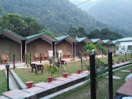 http://www.thegreatnext.com/Rafting Camping Rishikesh Ganges Whitewater Rafting The Great Next