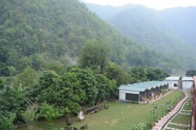 http://m.thegreatnext.com/Rafting Camping Rishikesh Ganges Whitewater Rafting The Great Next