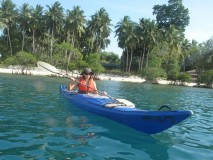 http://www.thegreatnext.com/Scuba Diving Kayaking Night Kayaking Havelock Andaman Nicobar Adventure