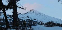 http://www.thegreatnext.com/Kedarkantha Trek Uttarakhand Dehradun Camping Adventure Trekking India The Great Next