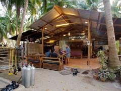 http://www.thegreatnext.com/Scuba Diving Discover Scuba DSD Havelock Andaman Nicobar